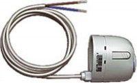 ( 1123 00 ) Napęd zaworu termostatycznego KNX/EIB