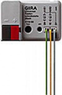 ( 1118 00 ) Uniwersalne wejście dla przycisków KNX/EIB